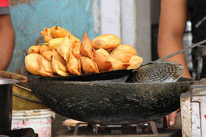 Street-Food-the-modrn-way-of-eating