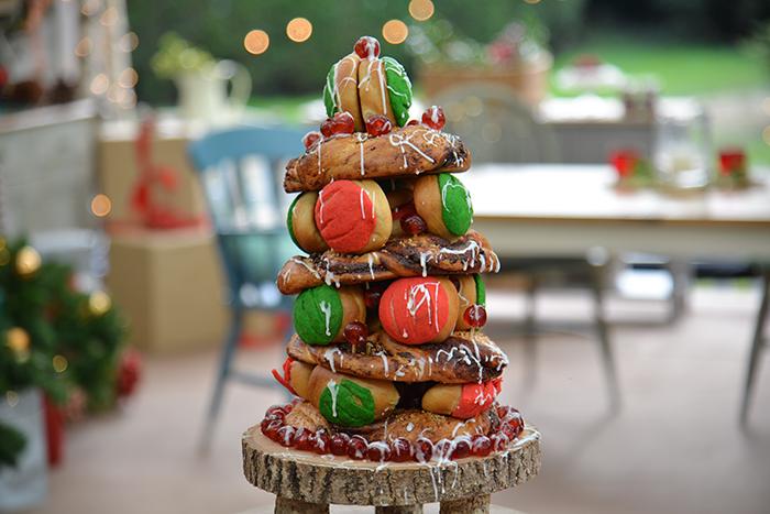 Sweet-Christmas-tree-Ideas