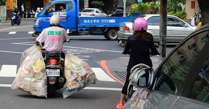 Taiwan-has-one-of-the-highest-recycling-rates-in-the-world