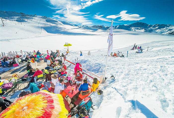 Val-d'Isere-Best-of-Alps-Ski-Resort