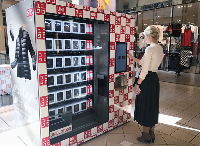 Vending-machine-for-clothes-Japan