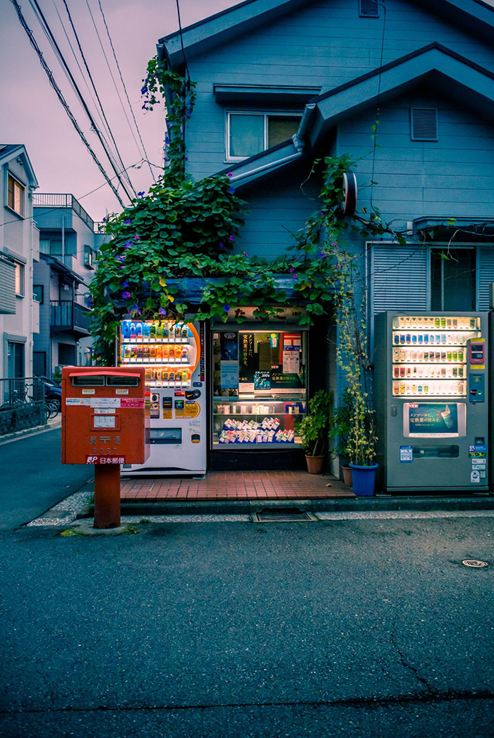 Vending-machine-locations-in-Japan