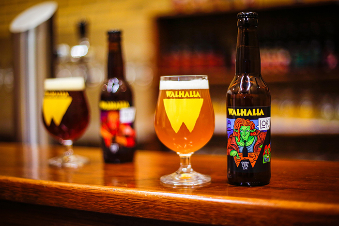 Walhalla-Craft-Beer-Amsterdam