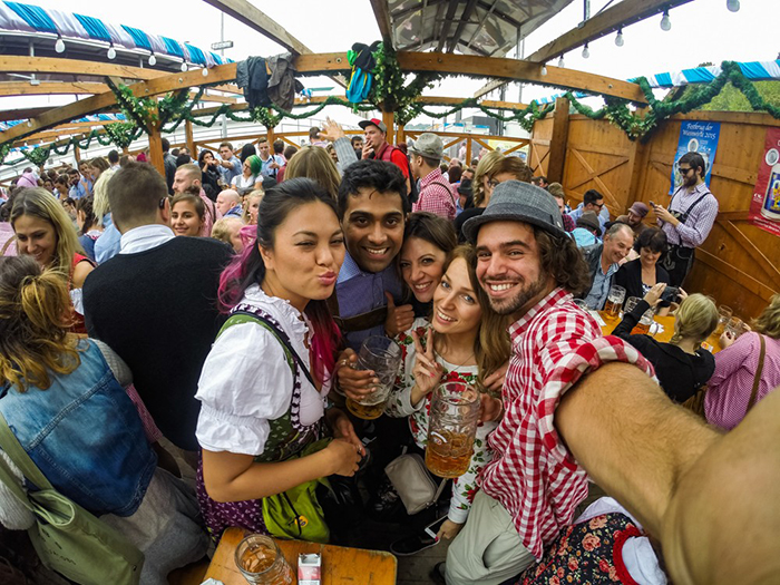 best-drinking-cities-in-Europe-Munich-Oktoberfest