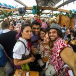 Top 5 Best Beer Places in Europe