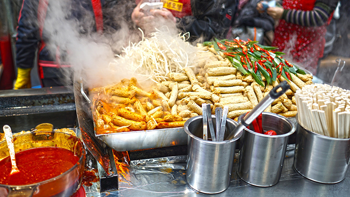 best-street-food-markets-in-the-world-2