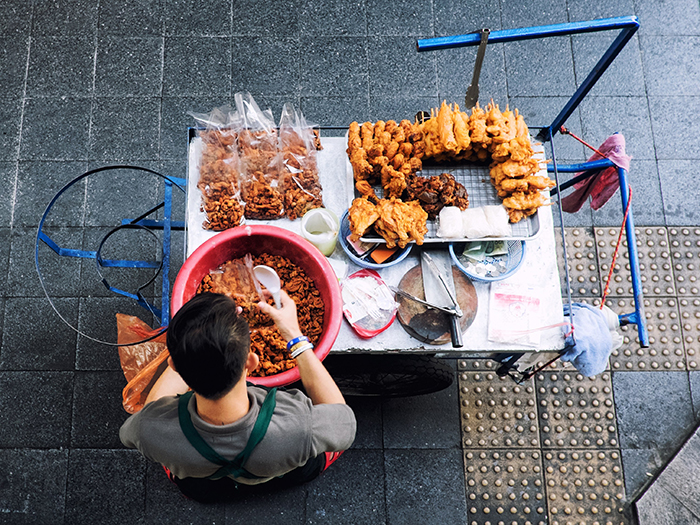 best-street-food-markets-in-the-world