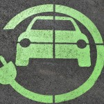 5 Things You Do not Know About Hybrid Cars