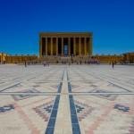 A Day in Ankara – The Heart of Anatolia