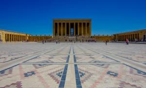 mausoleum-2709438_1920