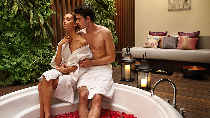 st-valentine's-romantic-escape-city-spa