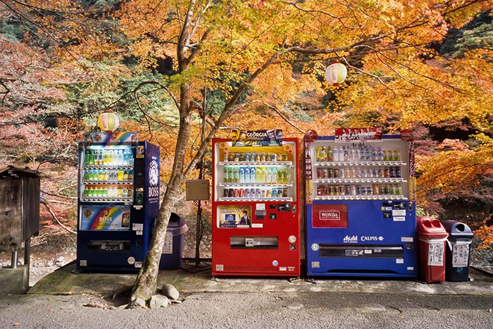 strange-vending-machines-in-Japan