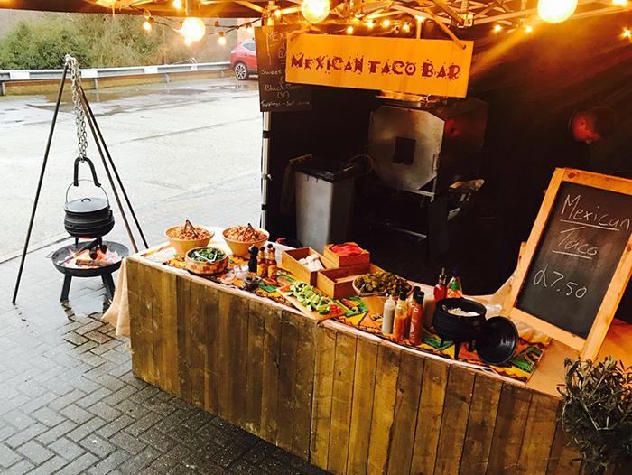 street-food-examples