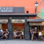 Is Madrid the Best European City to live in?