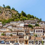Spring in the Hidden Gem of Europe – Albania