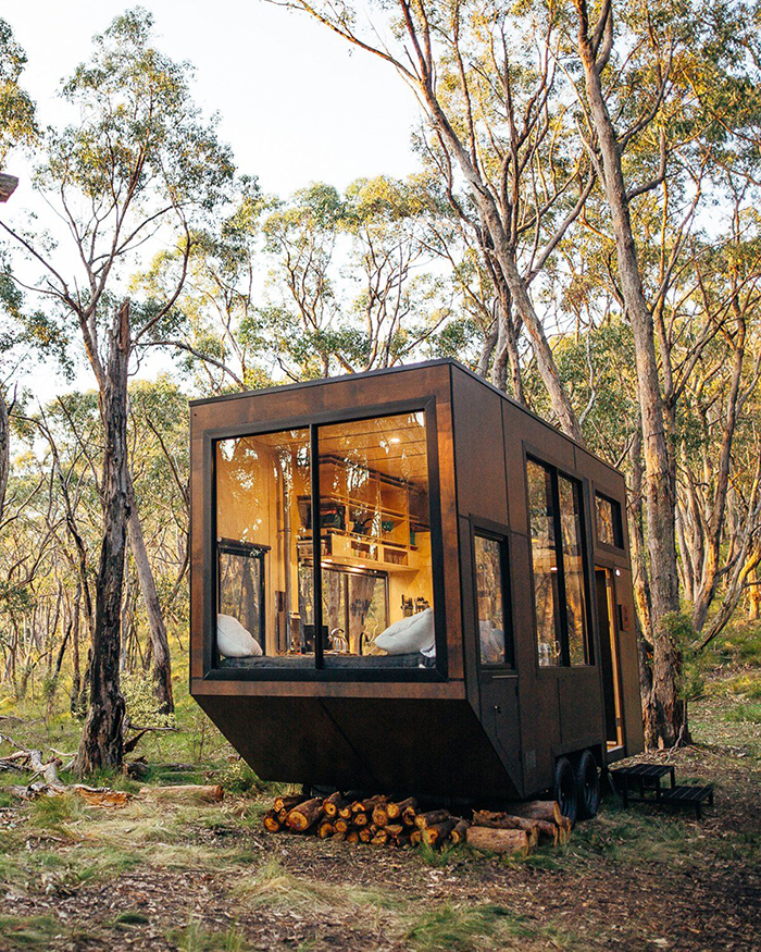 Cute-and-cozy-tiny-house