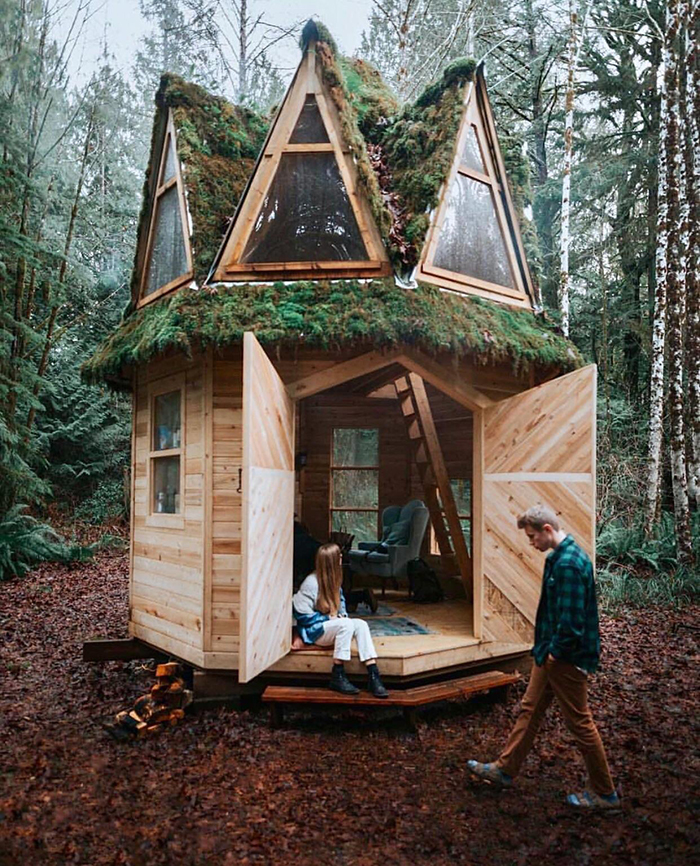 Cute-small-house-ideas
