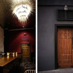 The Most Secret Bars in the World
