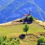 Miraculous Place – Krastova Gora