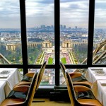 The Most Remarkable Panoramic Restaurants in Europe