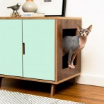 Pets at Home? Top Designer Pet Houses For Your Furry Friend