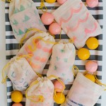 Eco-friendly Cute Baby Gifts for Easter