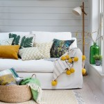 Textile Art – A Hot Interior Trend  for 2019