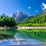 Travel the Balkans: Places for Nature Lovers