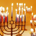 What is Hanukkah and When is it Celebrated?