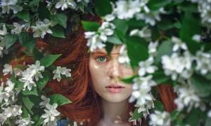 Tips for gorgeous skin