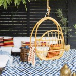10 Best Yard Swings – Editor's Picks