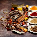 10 Spices that Make You Healthier
