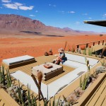 10 Unique Things to Do in Namibia