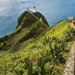 The Green Azores – Hidden Paradise in Europe