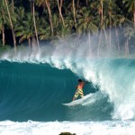 The Best Places for Surfing in the World