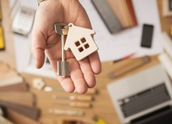 Landlord what you should know