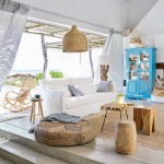 Ideas for Coastal Home Décor