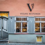 Vegan Travel: Where To Eat In Europe?