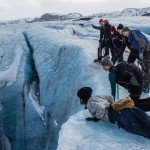 Dangerous Things to do in Iceland