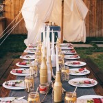 Summer Party Décor Ideas You Must Try