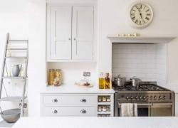 zero-waste-kitchen
