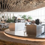 How to Choose Your Green Café Interior