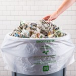Compostable Trash Bags – the Secrets You Need to Know!
