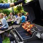 Advantages and Disadvantages of a DIY Solar Oven