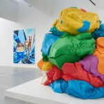 Jeff Koons Net Worth – The Most Expensive Living Artist