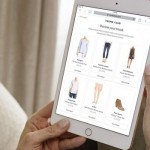 Top 5 Second Hand Stores to Shop Online