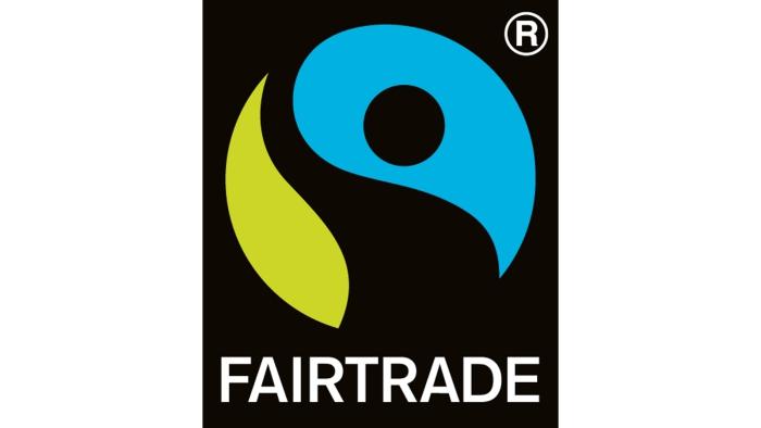 fairtrade mark logo