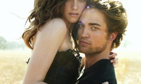 Kristen-Stewart-and-Robert-Pattinson-Getting-Married