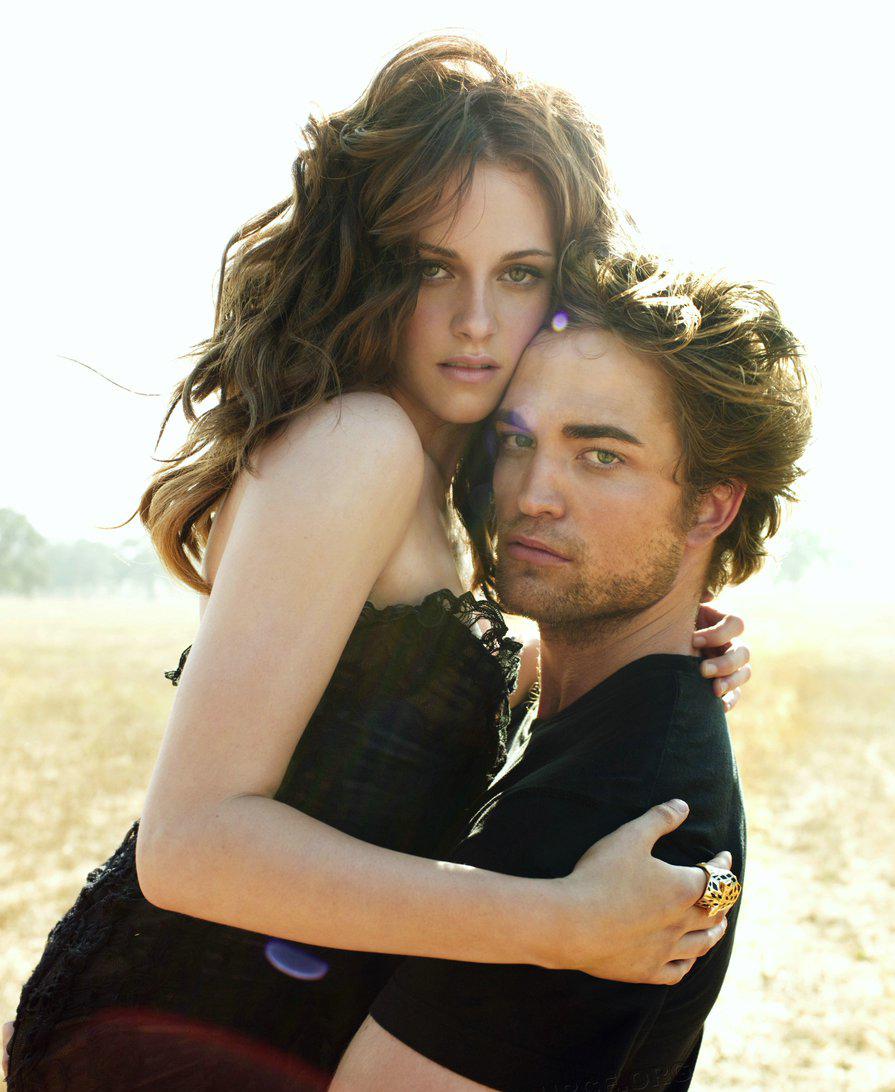 Kristen-Stewart-and-Robert-Pattinson-Getting-Married