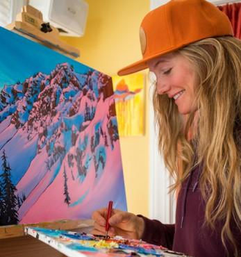 Rachel-Pohls-art-and-paintings